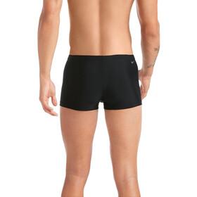 Nike Swim JDI Square Beenshorts Heren, black